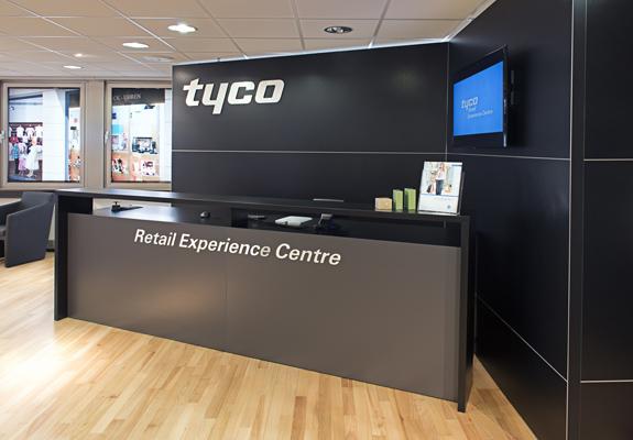 tyco-oficina