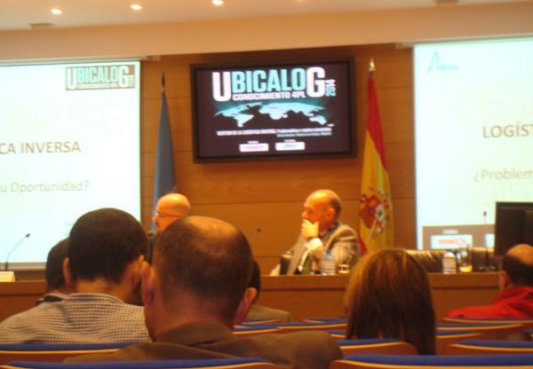 ubicalog-ponencia