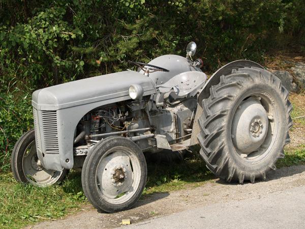 vehiculo-especial-antiguo