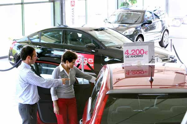 venta-coches