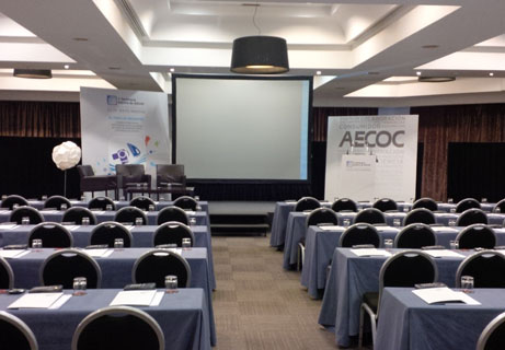 Aecoc-seminario