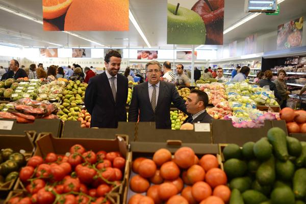 Aldi-frutas-supermercado
