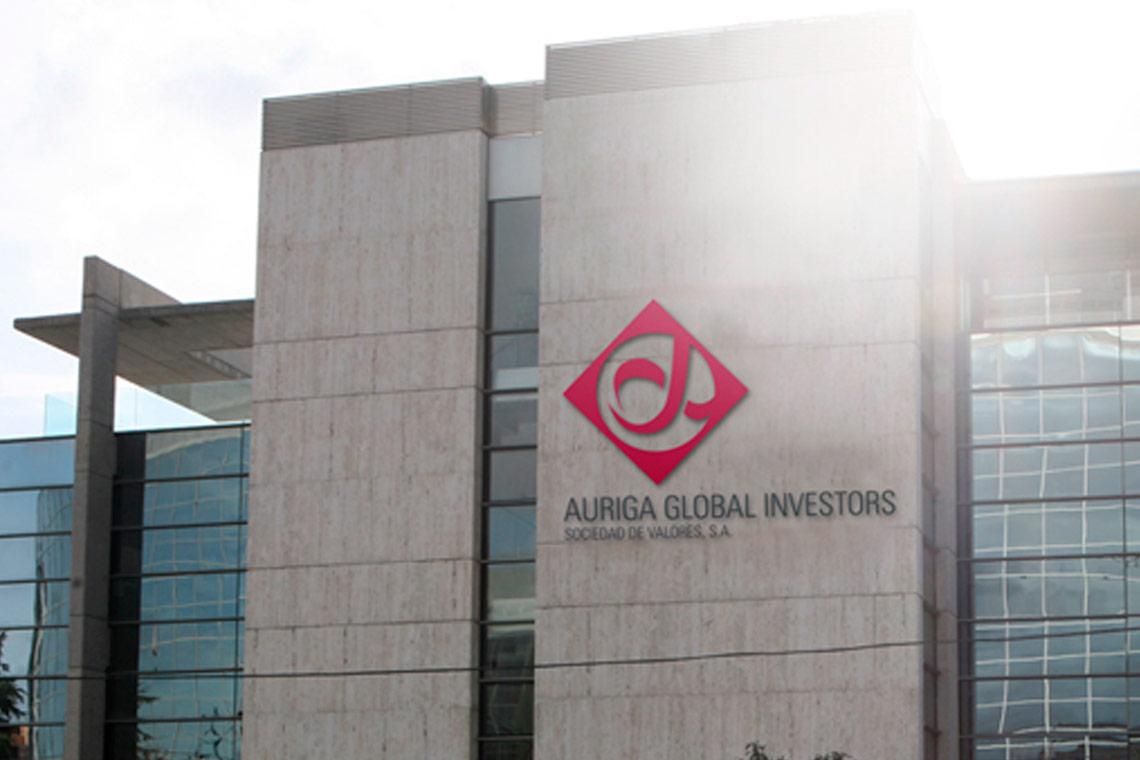Auriga-Global-Investors