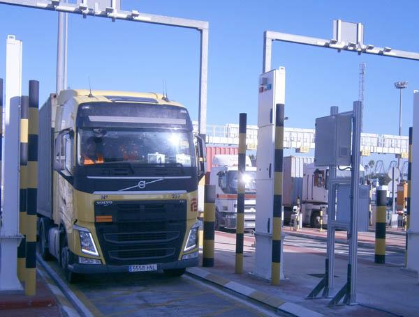 Camion-de-Syrtrans
