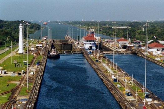 Canal de Nicaragua se empezará a construir en diciembre