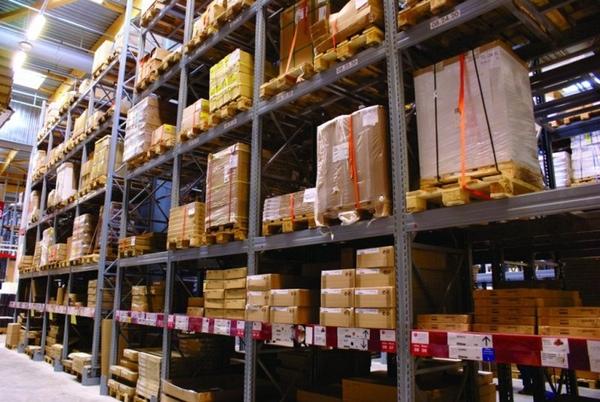 Expertos destacan retos para la cadena de suministro en 2015