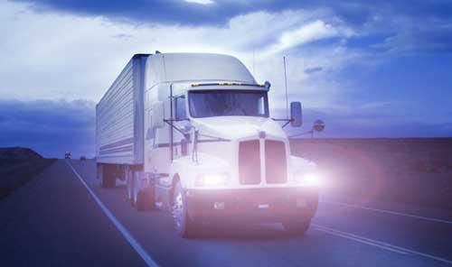 FMCSA propone cambios legislativos para conductores profesionales