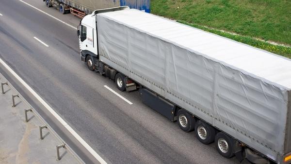 ICC destaca subida de tasas y aumento de congestión en puertos