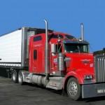 Informe destaca papel de los conductores en los robos de carga