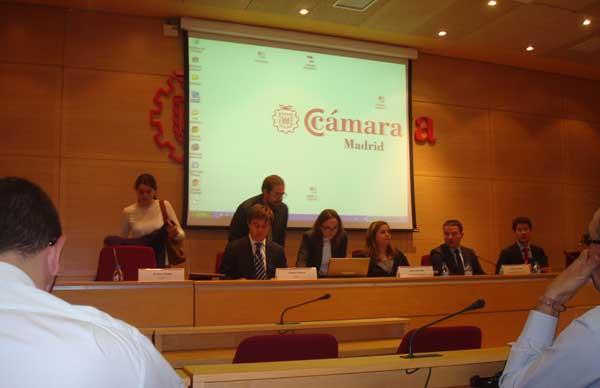 Jornada-Citet-ponentes