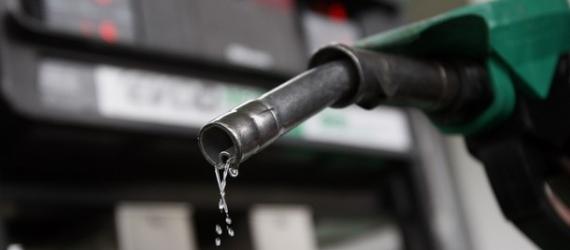 Kentucky reducirá los impuestos del combustible