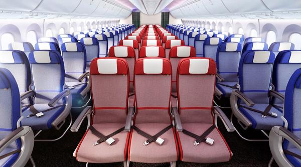 Latam-Airlines-butacas