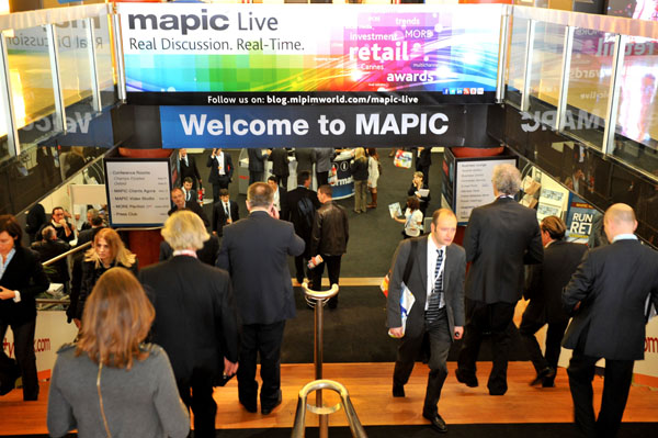 MAPIC-foro