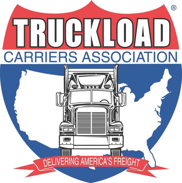 TCA cambia su logotipo