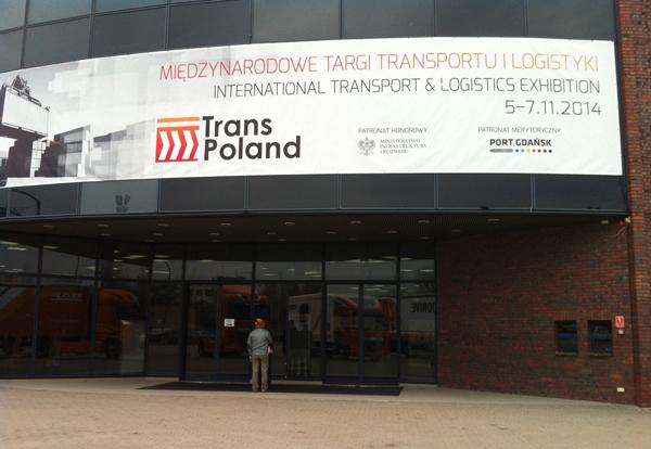 Trans-Poland-SIL