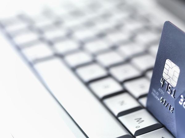 Universal Postal Union impulsará el comercio electrónico
