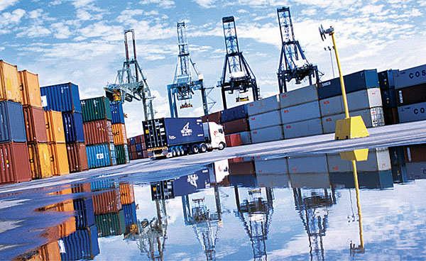Yusen Logistics sigue creciendo en Vietnam