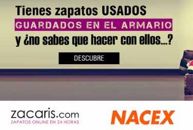 Zacaris-NACEX