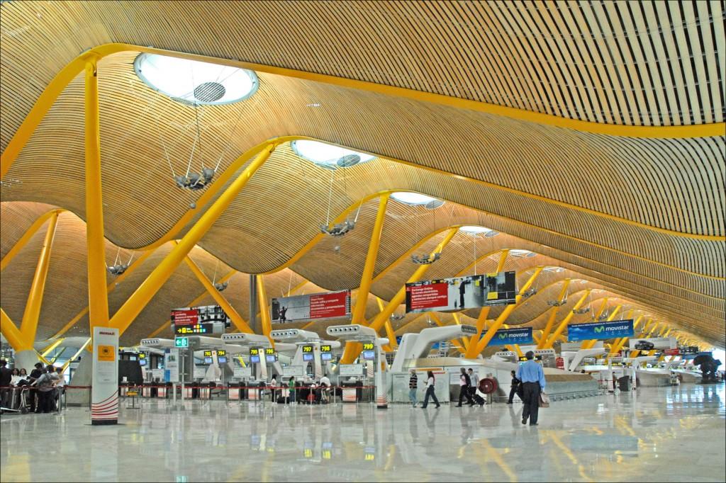 ACL recibe certificado AENOR por sus servicios de handling aeroportuario