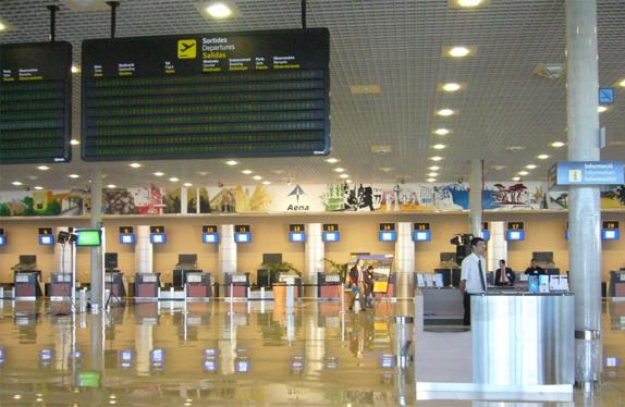 aeropuerto-reus