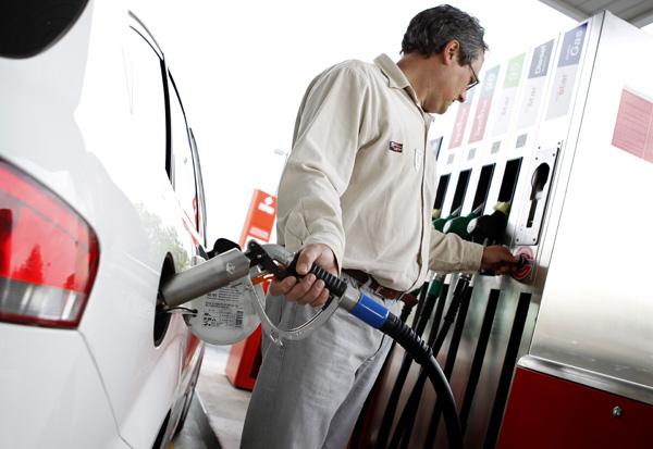 autogas-gasolinera