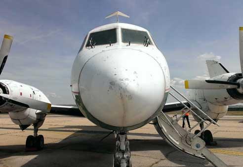 aviones-aena