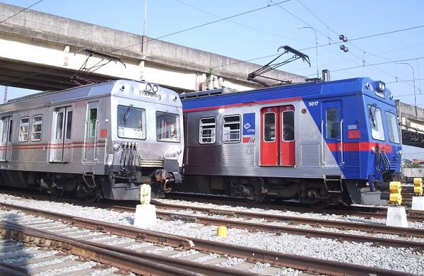 brasil-ferrocarril