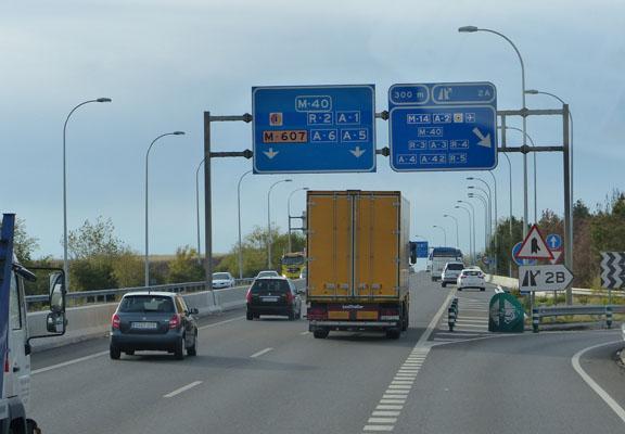carretera-juntas-arbitrales