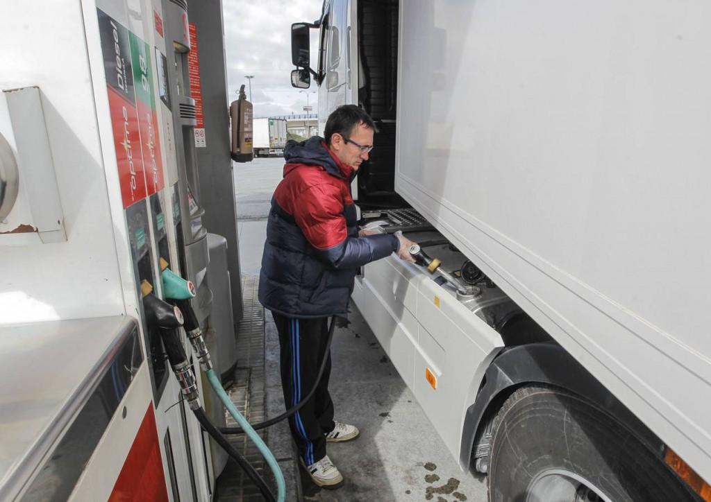 centimo-sanitario-camionero