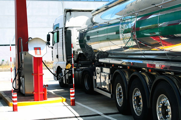 centimo-sanitario-camiones