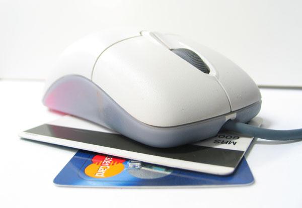 comprador-online