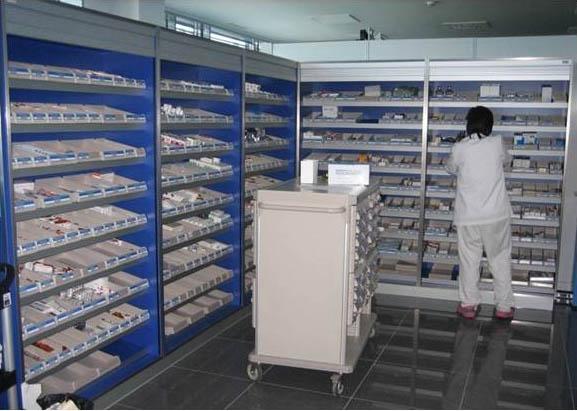 equipamiento-farmaceutico