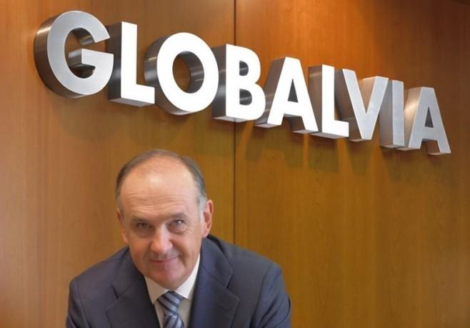 globalvia-logo