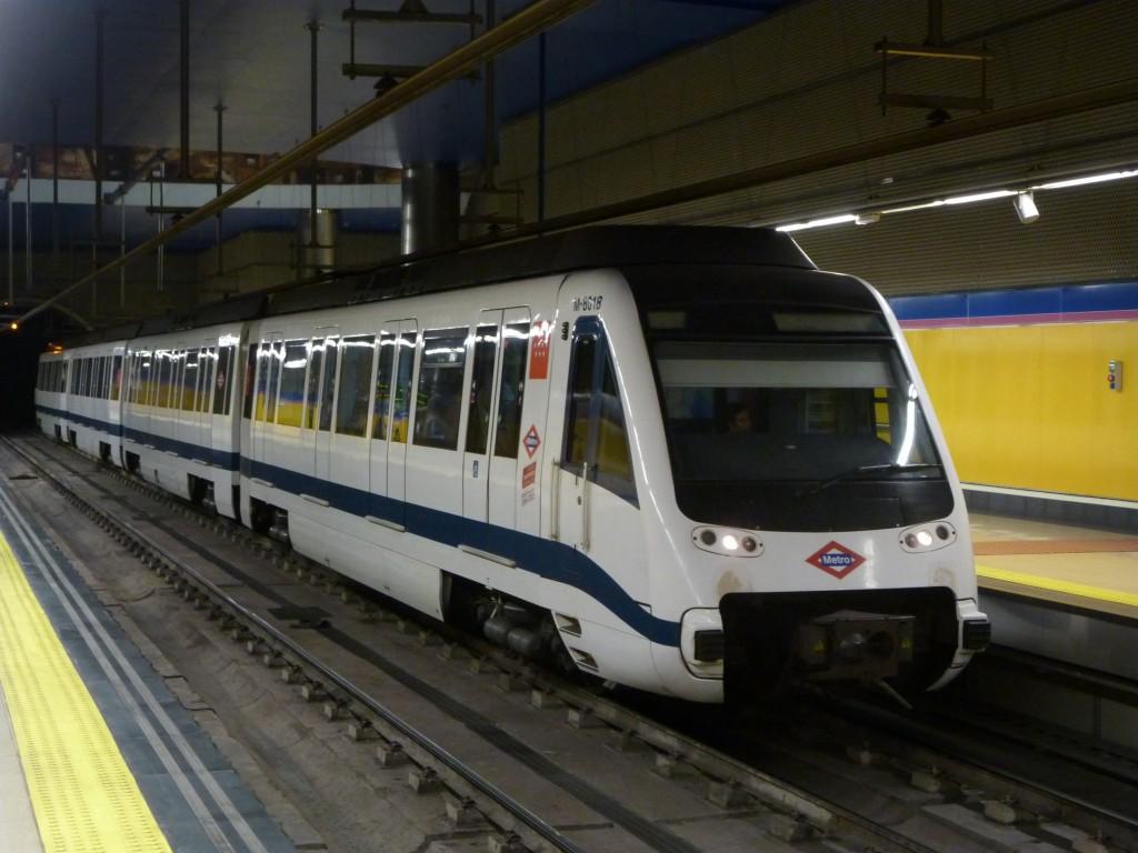metro-madrid-estacion