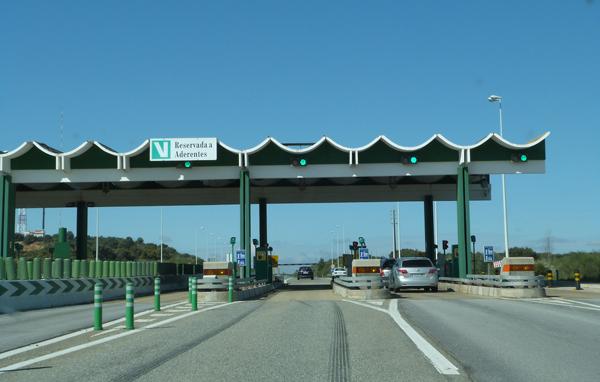 peajes-Portugal-carreteras