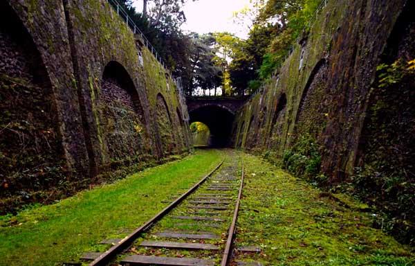 vias-verdes-ferrocarril