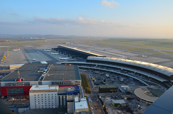 viena-aeropuerto