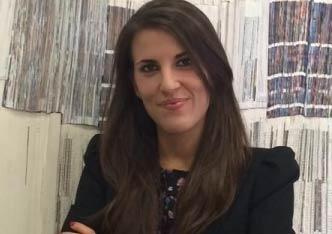 Alexandra Fernandez