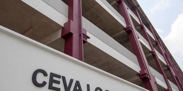 CEVA abre hub logístico en Singapur