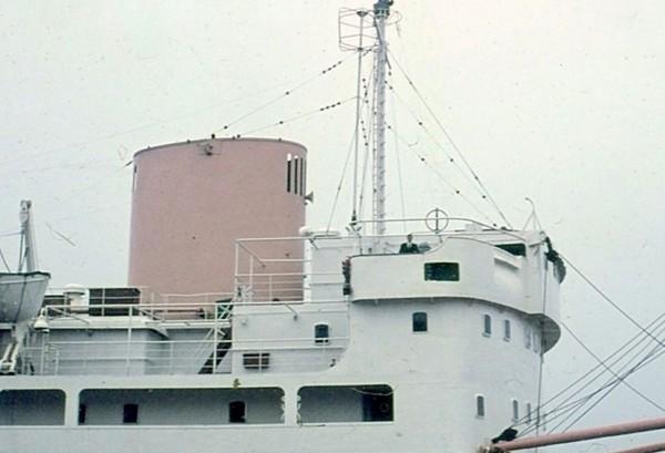 CMB adquiere la flota de Delphis