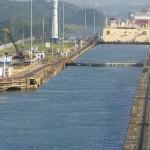 Canal de Nicaragua afectado por nuevas desavenencias