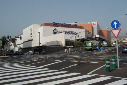 Centro-comercial-Meridiano-Tenerife