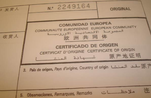 Certificado-origen-documentacion-internacional