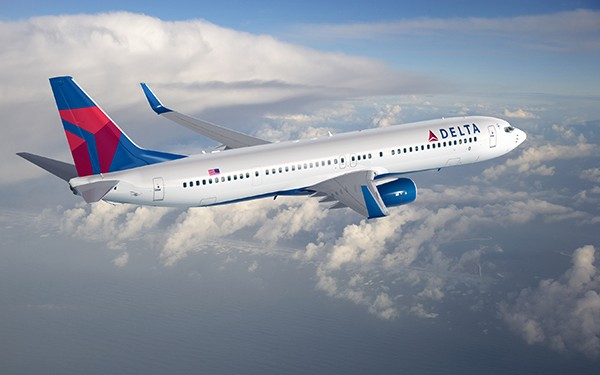 Delta-Boeing-avion