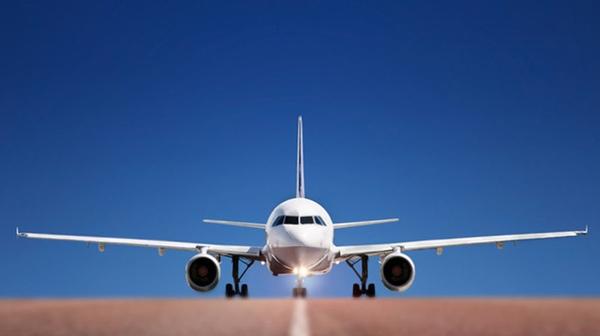 Estados Unidos y México quieren cooperar en carga aérea