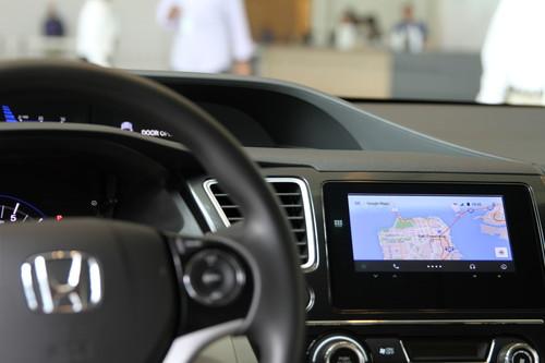 Honda-coche-tecnologia