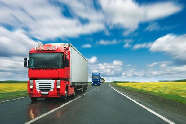 Informe detecta más vulneraciones de seguridad en el transporte por carretera