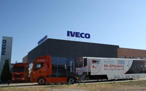 Iveco-sede-camion