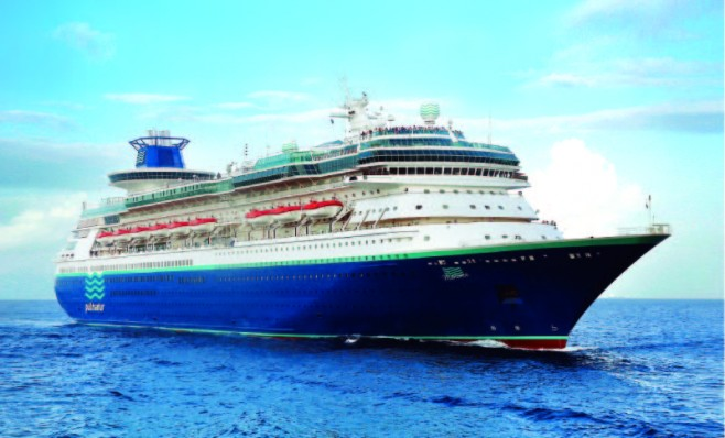 Monarch-barco-Pullmantur