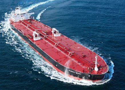NAT encarga dos nuevos buques